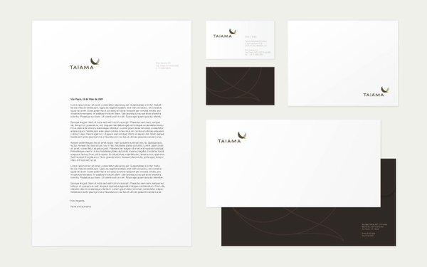如何读懂LOGO LOGO的设计意图 洛阳标志设计网 郑州标志设计网