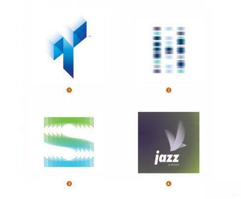 标志设计趋势发布 标志设计技巧 标志设计培训班 标志设计步骤 标志